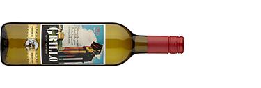 Wine Atlas Grillo