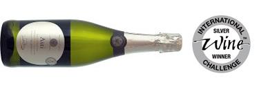 Asda Wine Selection Asti