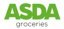 Asda Groceries Logo