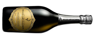 Billecart Salmon Grande Cuvee
