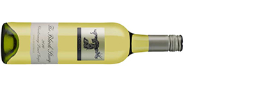 Black Stump Chardonnay Pinot Grigio