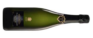 Bollinger Vieilles Vignes Francaises