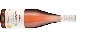 Calvet Sancerre Rose