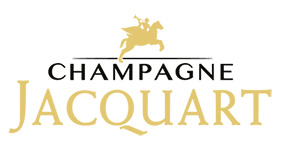 Jacquart Champagne Logo