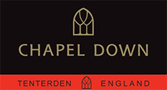 Chapel Down Logo