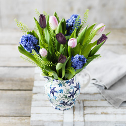 Emma Bridgewater Flowers