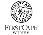 FirstCape Wine Logo