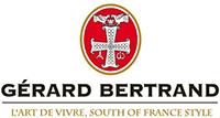 Gérard Bertrand Wine Logo