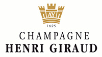 Henri Giraud Champagne Logo