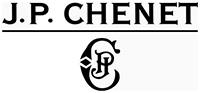JP Chenet Logo
