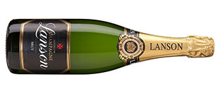 Lanson Black Label NV