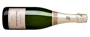 Laurent Perrier Demi Sec NV