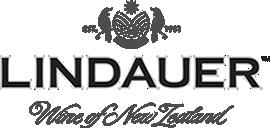 Lindauer Wine Logo