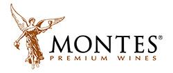 Montes Wine Logo