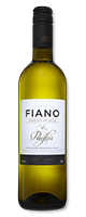 Morrisons Signature Fiano 2012