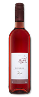 Morrisons Signature Garnacha Rose 2012