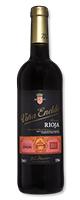 Morrisons Signature Vina Eneldo Rioja Reserva