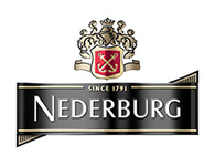 Nederburg Logo