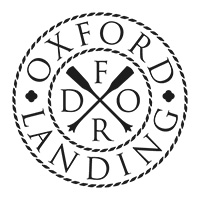 Oxford Landing Logo