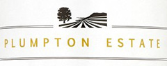 Plumpton Estate Logo