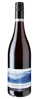 Tesco Finest Central Otago Pinot Noir