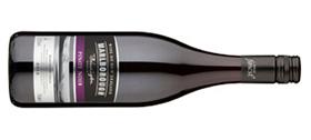 Tesco Finest Pinot Noir