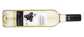 Tesco Finest Vinho Verde