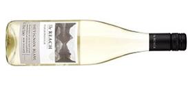 The Reach Sauvignon Blanc