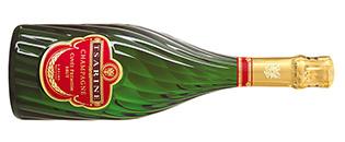 Tsarine Cuvee Premium NV