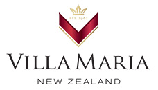 Villa Maria Wine Logo