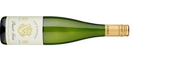 Blebenheim Pinot Gris