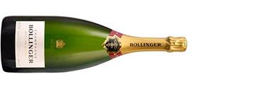 Bollinger Magnum