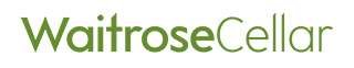 Waitrose Cellar Logo