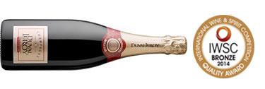 Duval Leroy Fleur De Champagne