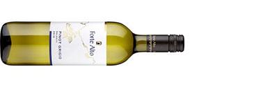 Forte Alto Pinot Grigio