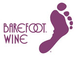 Barefoot Wine Logo