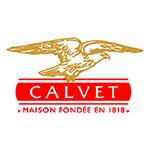 Calvet Logo