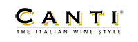 Canti Wine Logo