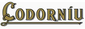 Codorniu Wine Logo