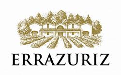 Errazuriz Logo