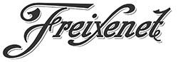 Freixenet Cava Logo
