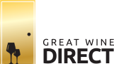 Great Wine Direct Logo