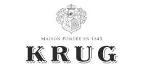Krug Champagne Logo