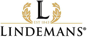 Lindemans Wine Logo