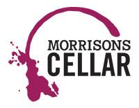 Morrisons Wine Cellar