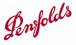Penfolds Wine Logo