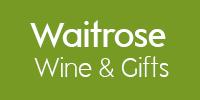 Waitrose Wine Direct