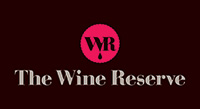 The Wine Reserve