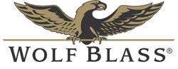 Wolf Blass Wine Logo