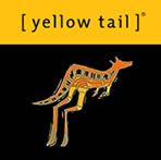 Yellow Tail Wine Logo